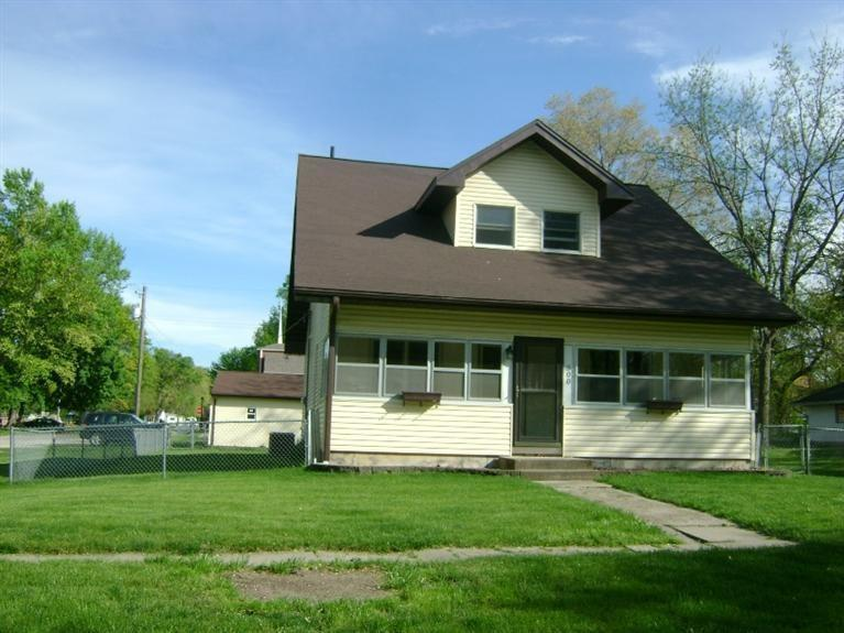 Real Estate for Sale, ListingId: 33278854, Montrose,IA52639