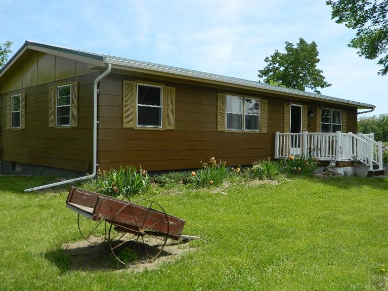 Real Estate for Sale, ListingId: 33486100, Montrose,IA52639