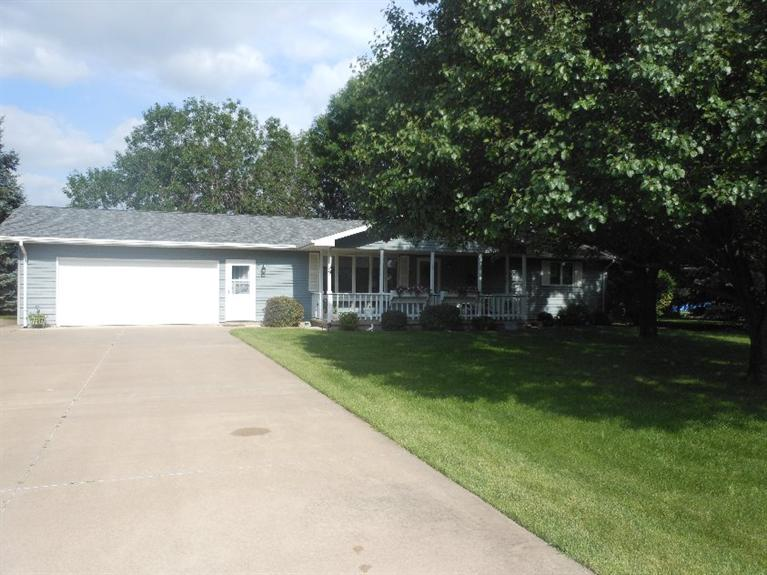 Real Estate for Sale, ListingId: 34293161, Nauvoo,IL62354