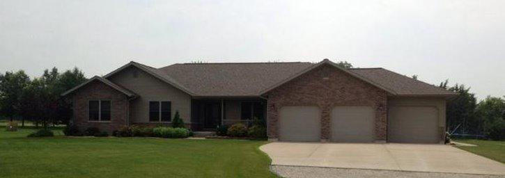 Real Estate for Sale, ListingId: 34314674, West Pt,IA52656