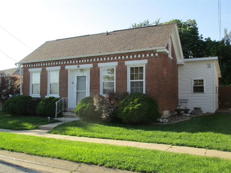 Real Estate for Sale, ListingId: 34475868, West Pt,IA52656