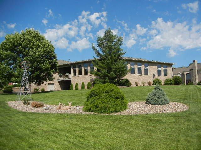 Real Estate for Sale, ListingId: 34632823, West Pt,IA52656