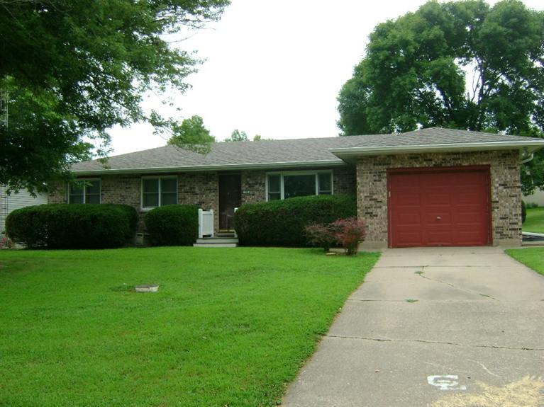 Real Estate for Sale, ListingId: 34820810, Montrose,IA52639