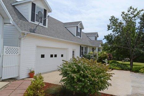 Real Estate for Sale, ListingId: 35611574, Keokuk,IA52632
