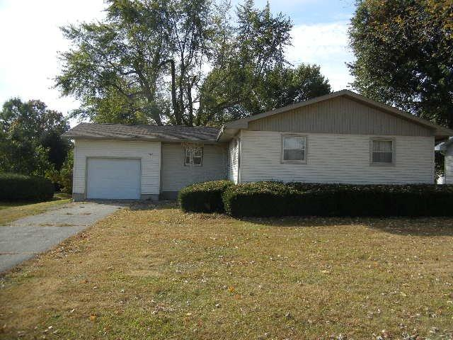 Real Estate for Sale, ListingId: 35881790, West Pt, IA  52656