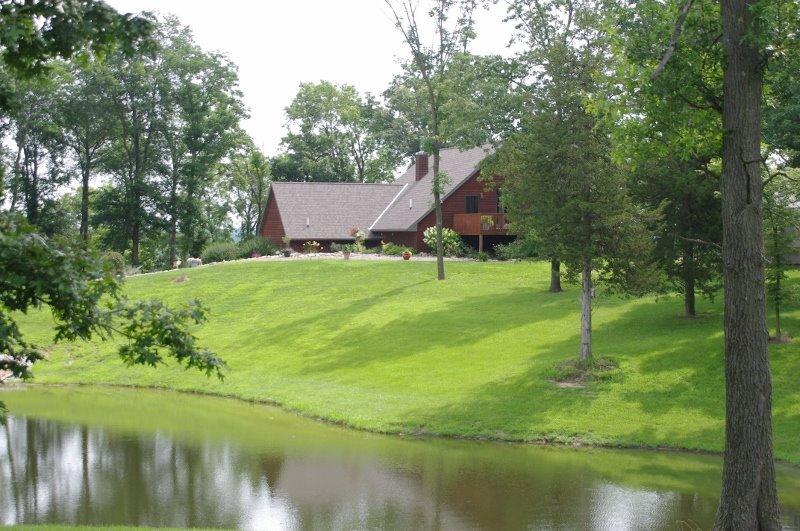 Real Estate for Sale, ListingId: 36351260, Montrose,IA52639