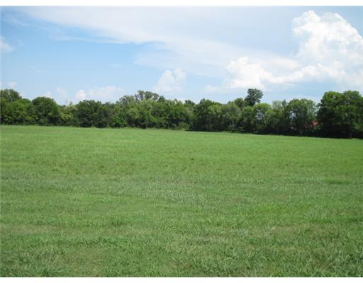 Image of Acreage for Sale near Alma, Arkansas, in Crawford county: 22.50 acres
