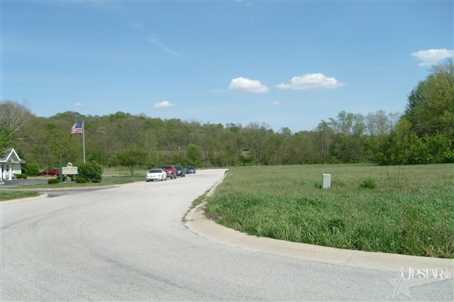 5 acres in Huntington, Indiana