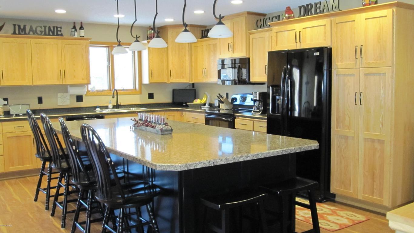 Real Estate for Sale, ListingId: 28351863, Glenwood,MN56334