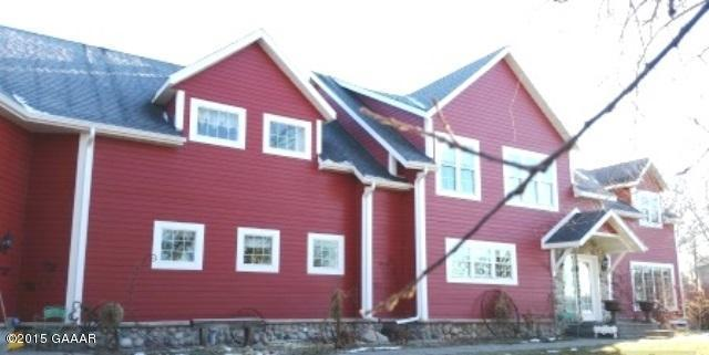 Real Estate for Sale, ListingId: 31894914, Alexandria,MN56308