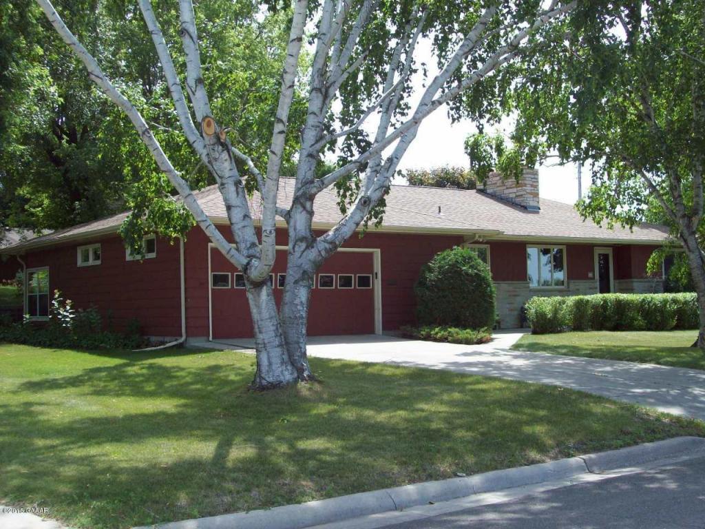 Real Estate for Sale, ListingId: 32159845, Glenwood,MN56334
