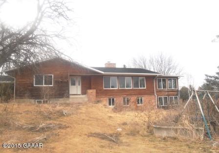 2977 Crooked Lake Ln Ne, Nelson, MN 56355