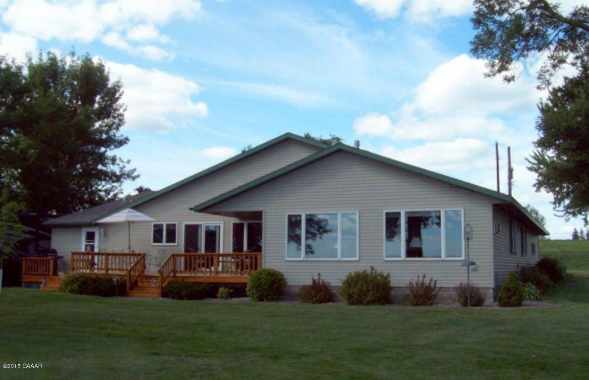 Real Estate for Sale, ListingId: 32890599, Glenwood,MN56334