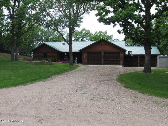 Real Estate for Sale, ListingId: 33054742, Ashby,MN56309