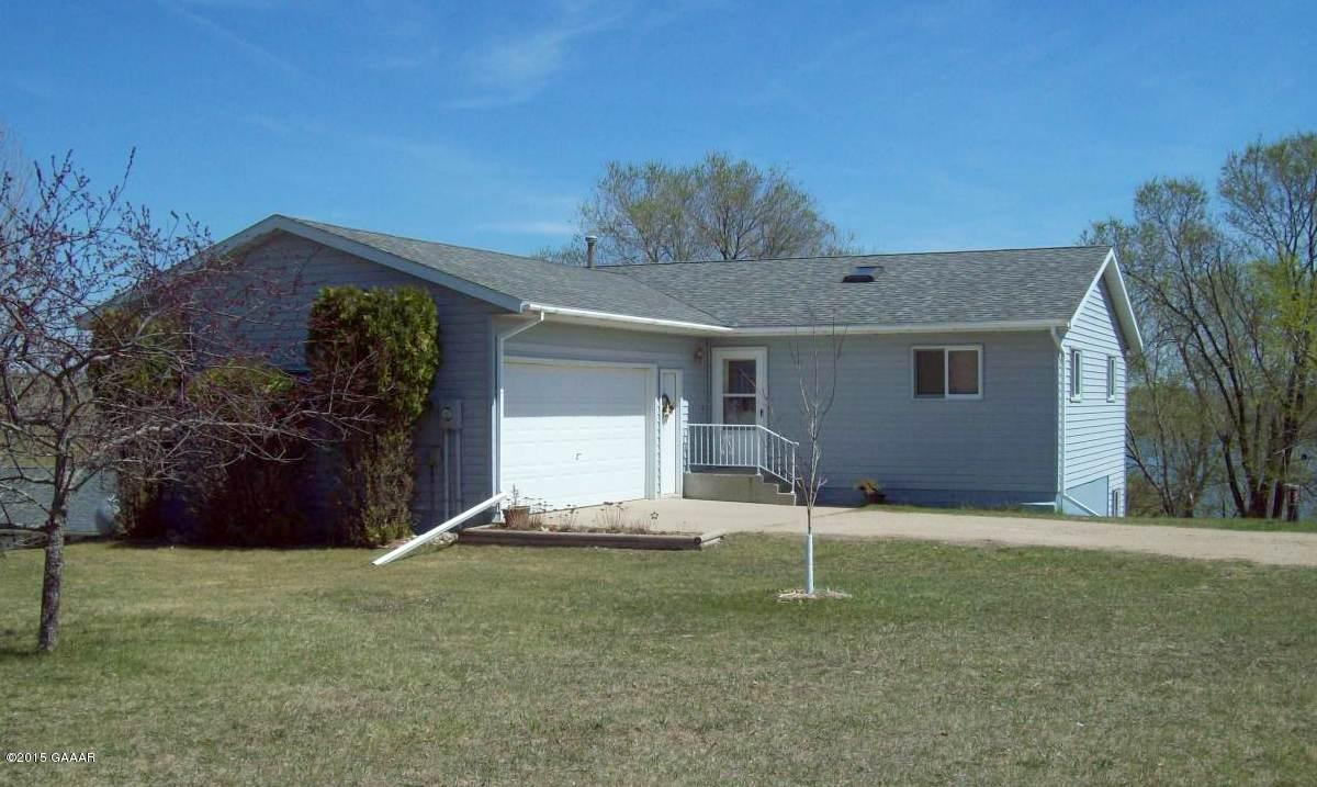 Real Estate for Sale, ListingId: 33115972, Glenwood,MN56334