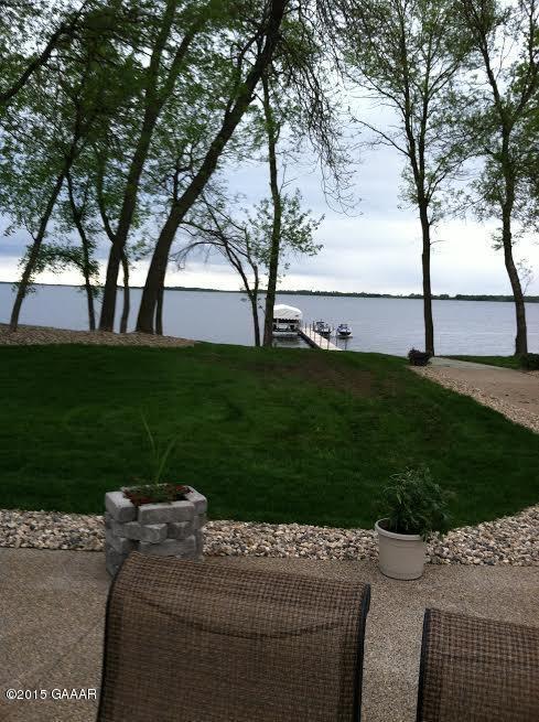 Real Estate for Sale, ListingId: 33239114, Glenwood,MN56334