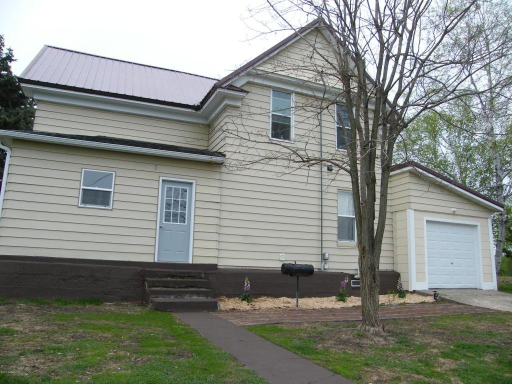 5448 Prairie Rd Ne, Carlos, MN 56319