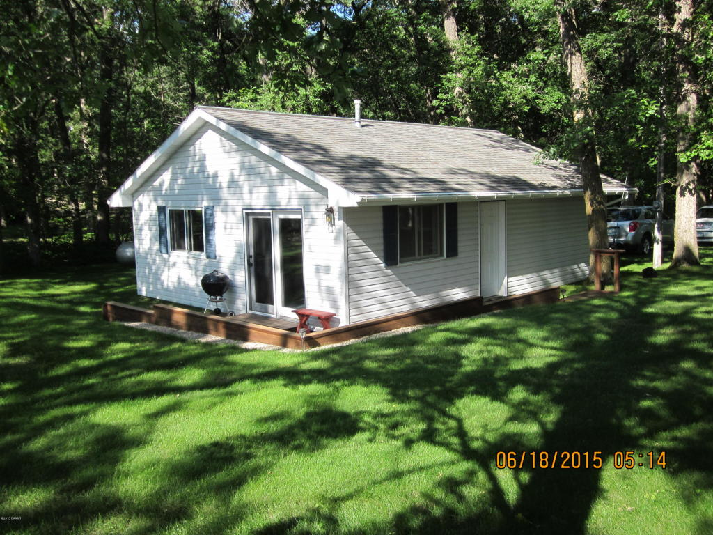 Real Estate for Sale, ListingId: 33942663, Ashby,MN56309