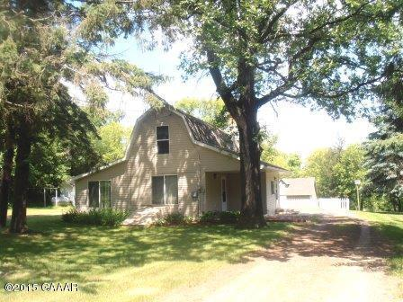 23526 320th St, Browerville, MN 56438