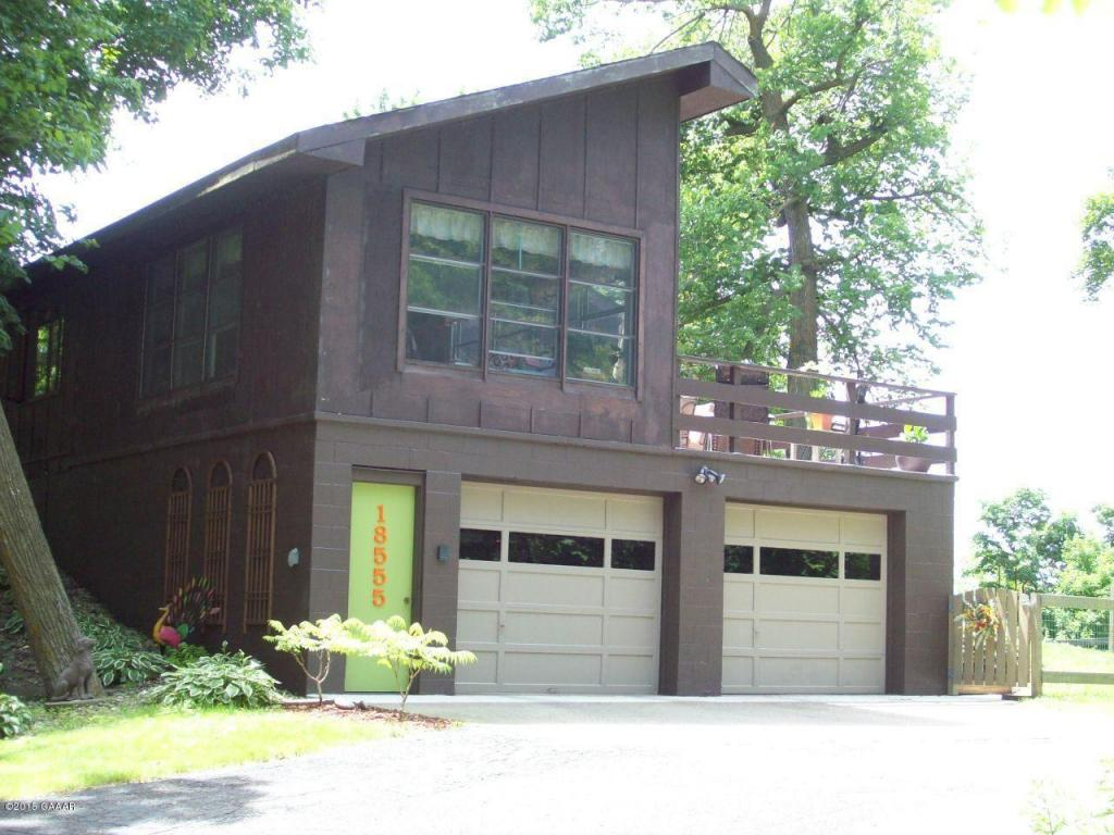 Real Estate for Sale, ListingId: 34058408, Glenwood,MN56334