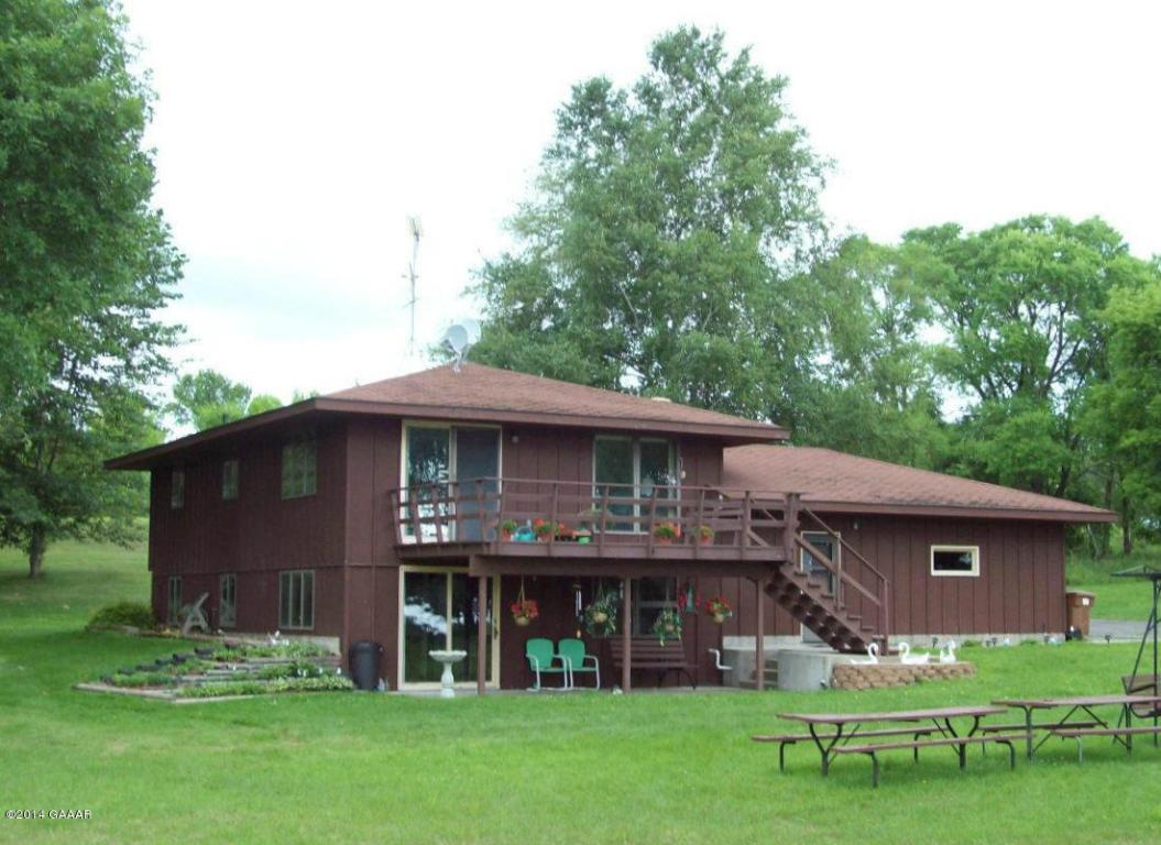 Real Estate for Sale, ListingId: 34503874, Glenwood,MN56334