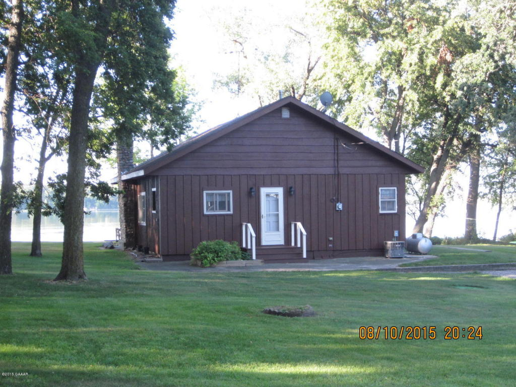 Real Estate for Sale, ListingId: 34801512, Ashby,MN56309