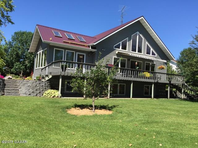 Real Estate for Sale, ListingId: 35032099, Ashby,MN56309