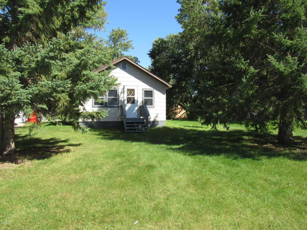 Real Estate for Sale, ListingId: 35299685, Miltona,MN56354