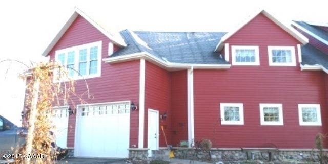 Real Estate for Sale, ListingId: 35479653, Alexandria,MN56308
