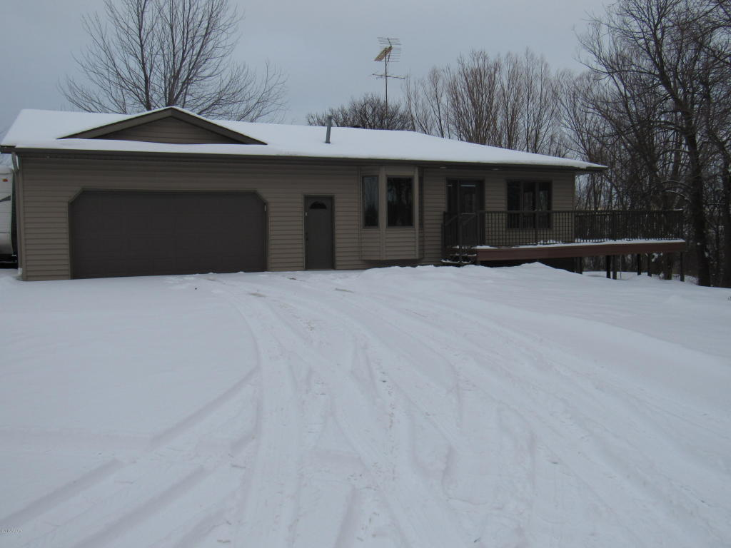 9734 State Highway 27 W, Alexandria, MN 56308