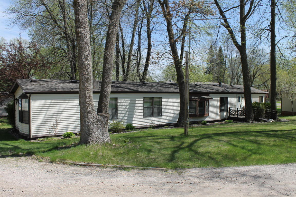 Photo of 12935 Miltona Bay Road NE  Alexandria  MN