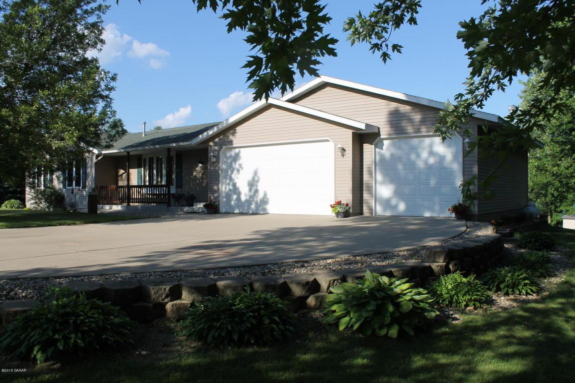 20272 247th Ave, Long Prairie, MN 56347