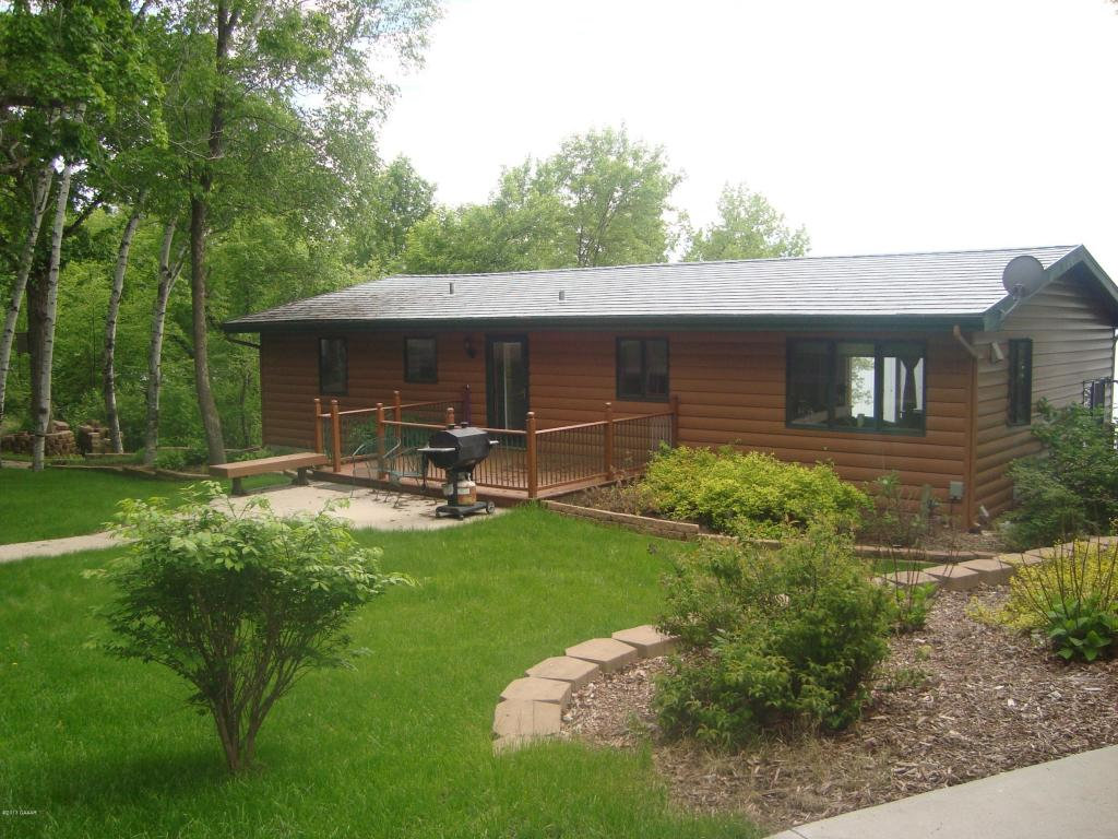 Photo of 14166 Lake Miltona Drive NE  Miltona  MN