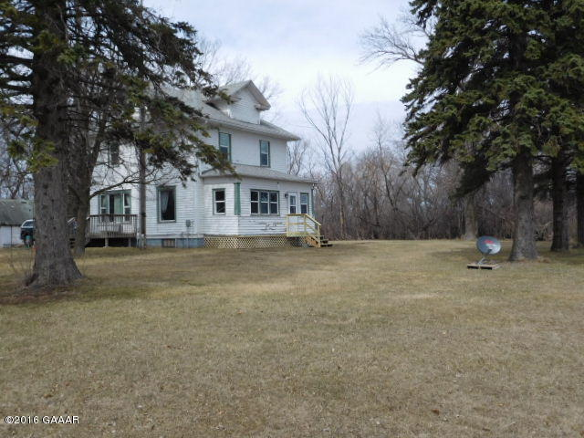 Photo of 23819 240th Ave  Elbow Lake  MN