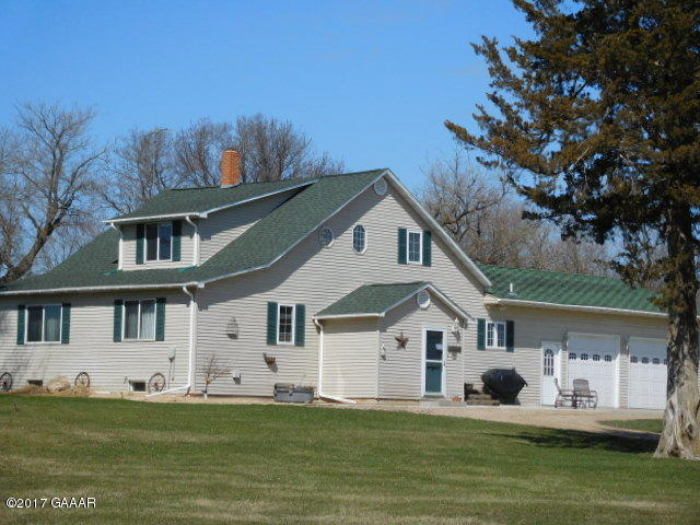 Photo of 20969 130th  Ave  Barrett  MN