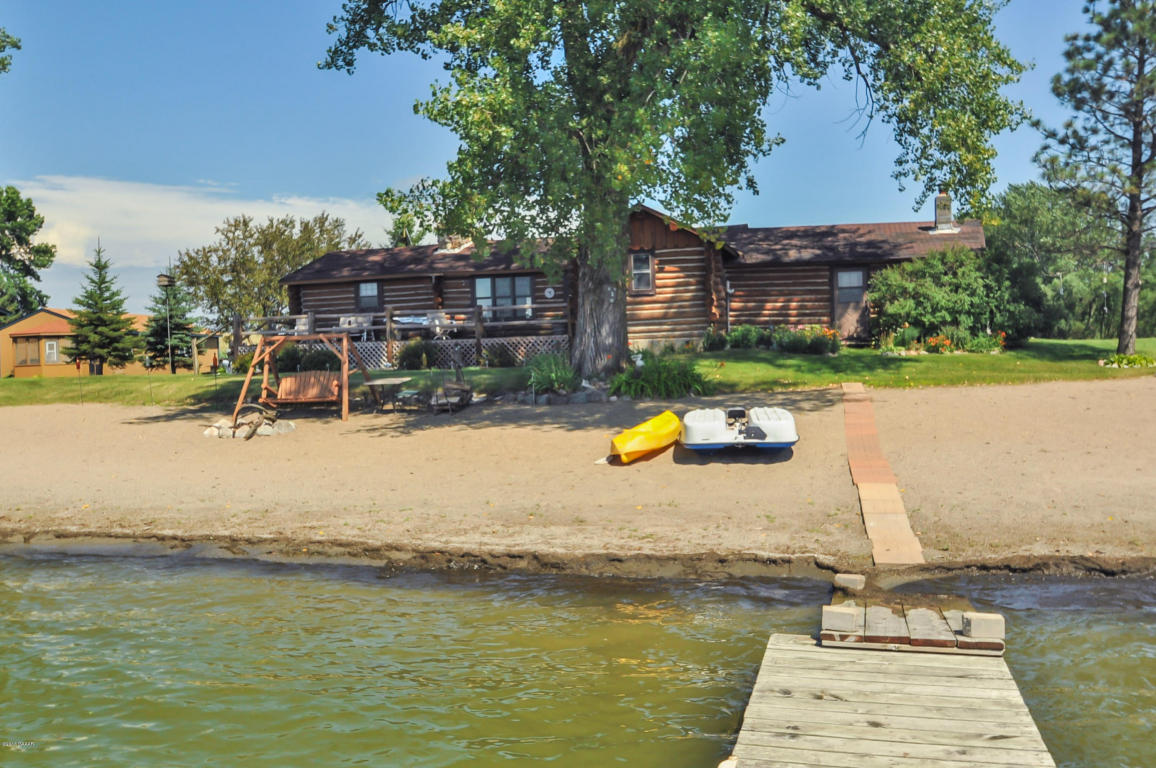 Photo of 22742 Red Rock Shores Drive SW  Hoffman  MN