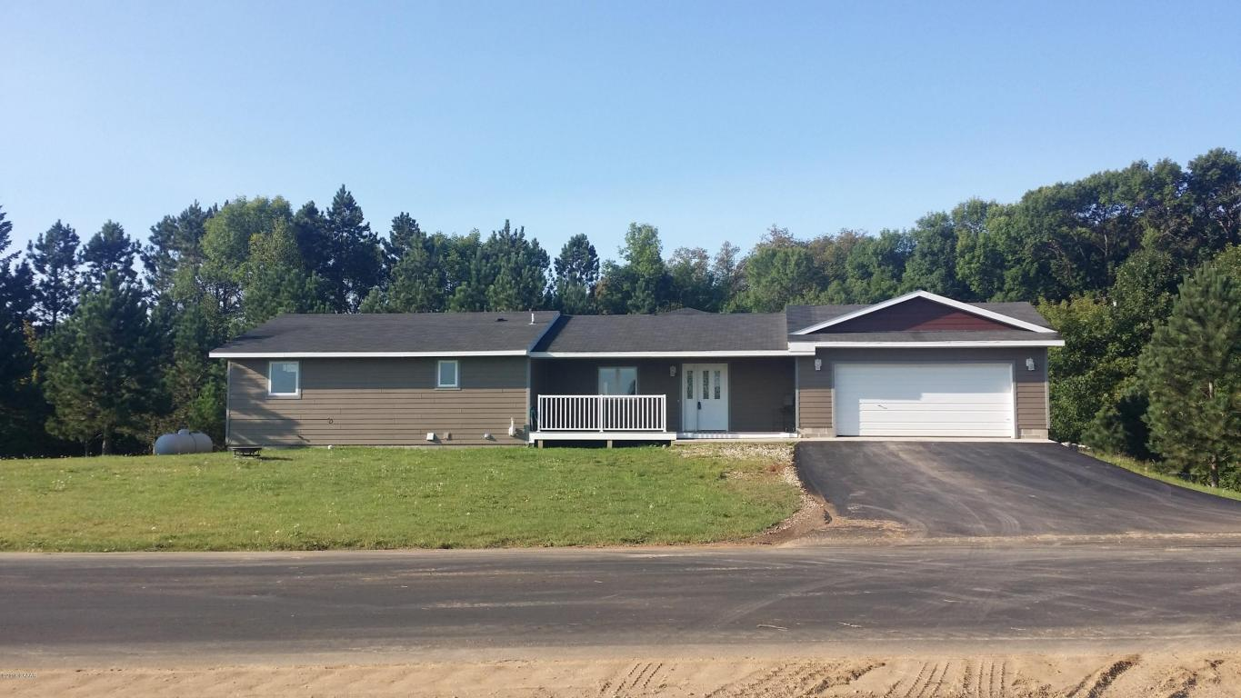 Photo of 10688 Hinterland Trail SW  Garfield  MN