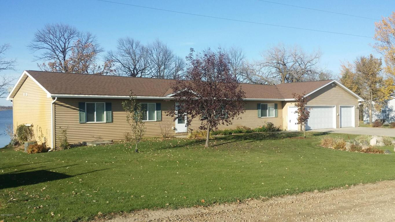 Photo of 29215 Ashby Estates Road E  Ashby  MN