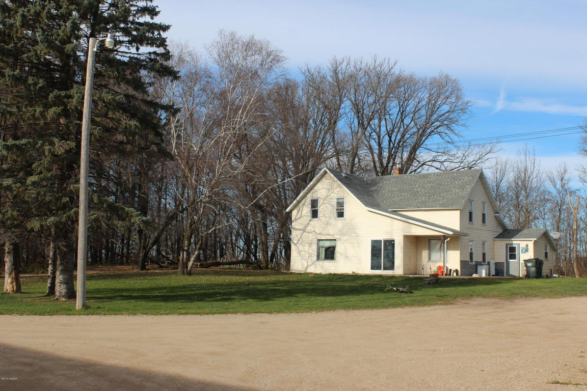 douglas county mn real estate houses for sale