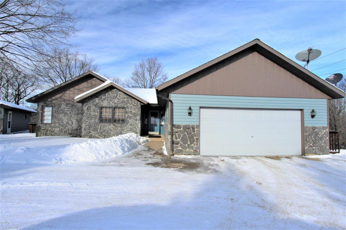 4005 Forest Park Rd Sw, Alexandria, MN 56308