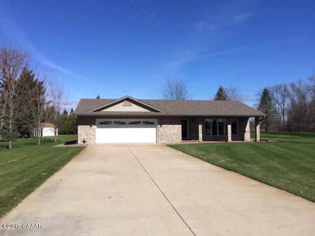 Photo of 4450 COUNTY ROAD 11 NW  Alexandria  MN