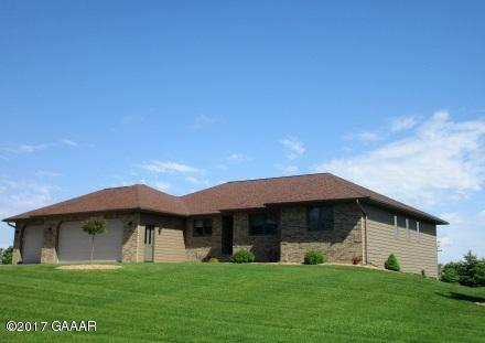 Photo of 47946 210th Street  Morris  MN