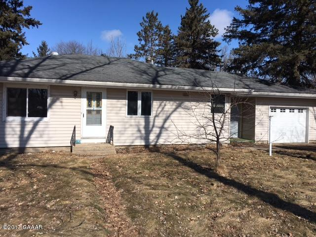 414 2nd Ave SW, Long Prairie, MN 56347
