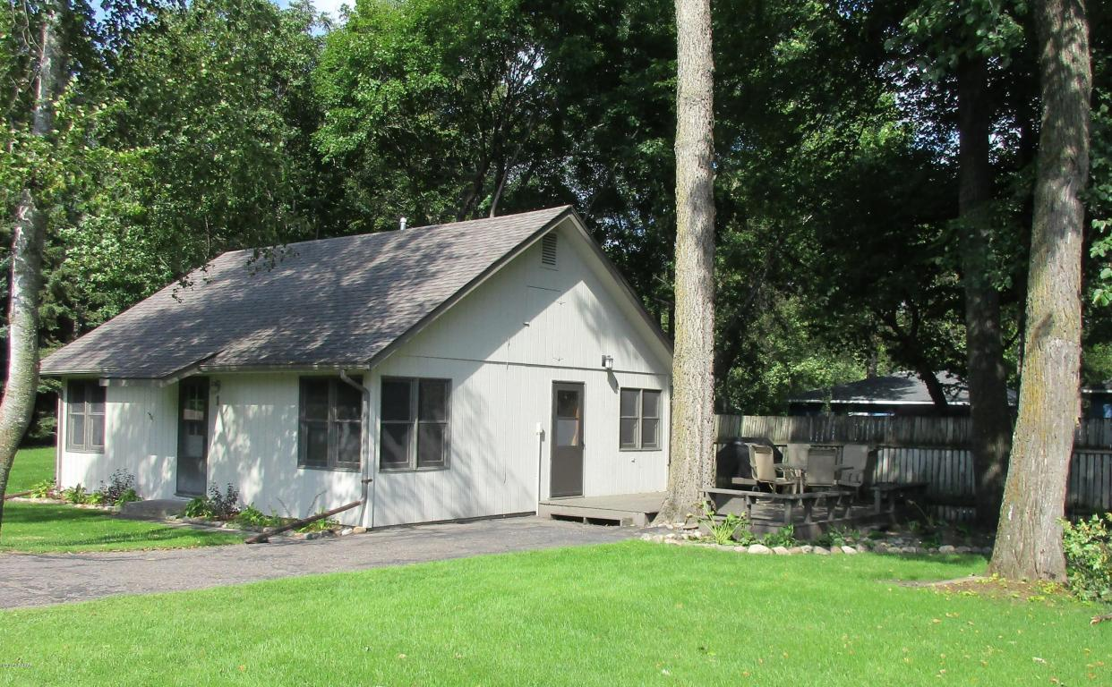 Photo of 1748 County Road 120 NE  Alexandria  MN