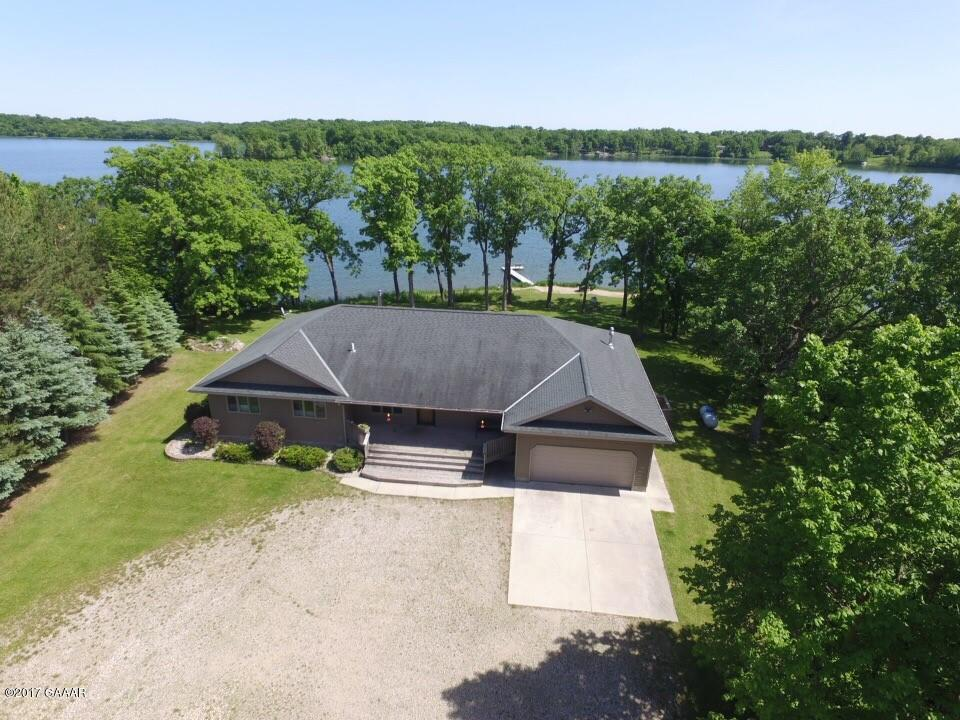 Photo of 16998 County Road 96 SW  Kensington  MN