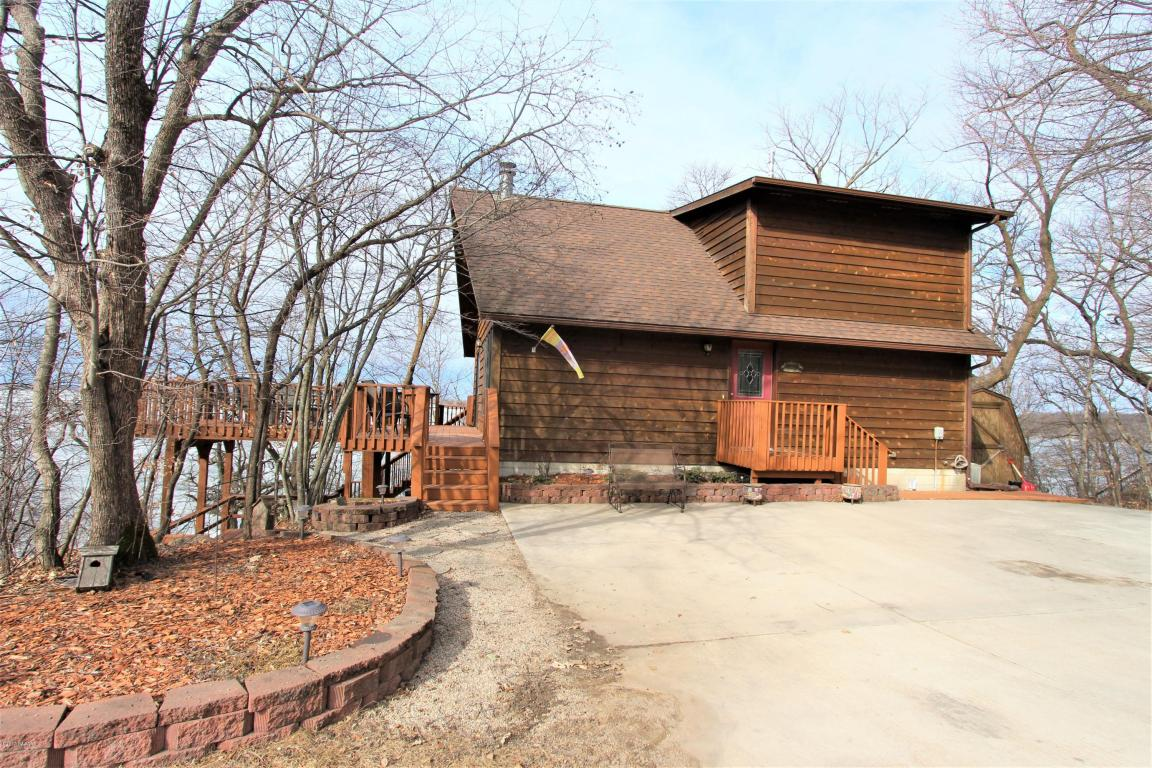 Photo of 11746 County Road 34 NW  Alexandria  MN