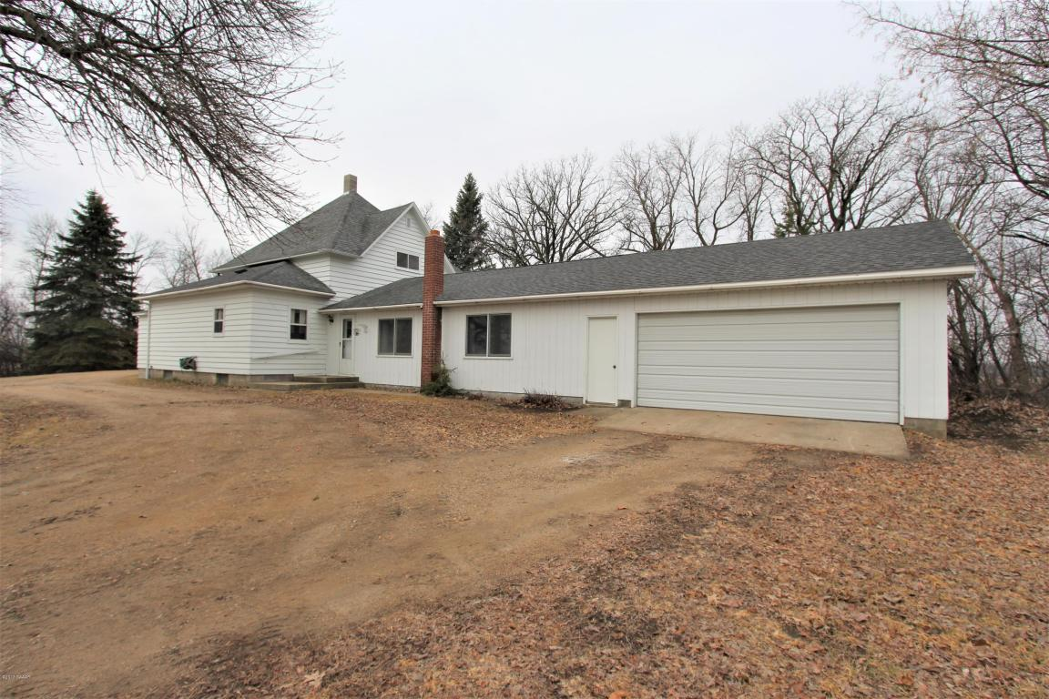 Photo of 12871 County Rd 6 NW  Alexandria  MN