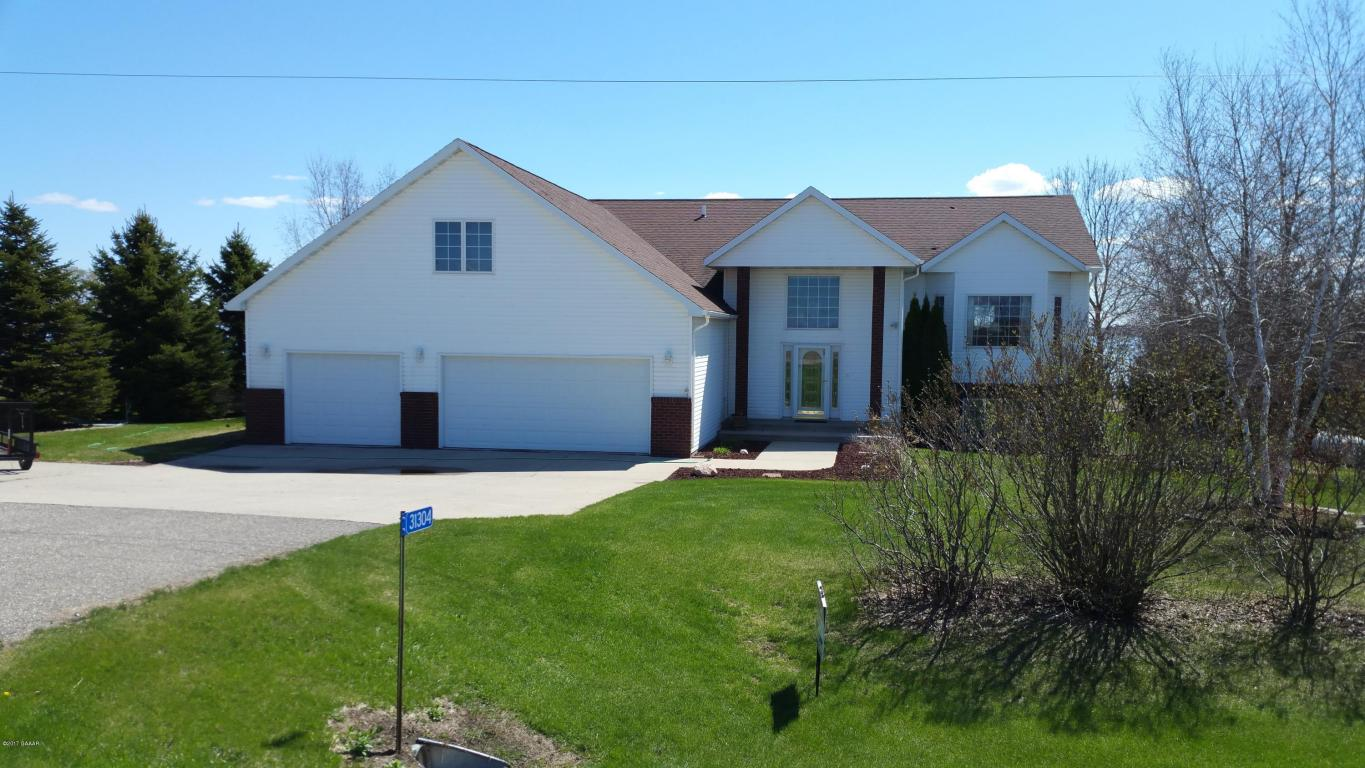 Photo of 31304 County Road 10  Ashby  MN