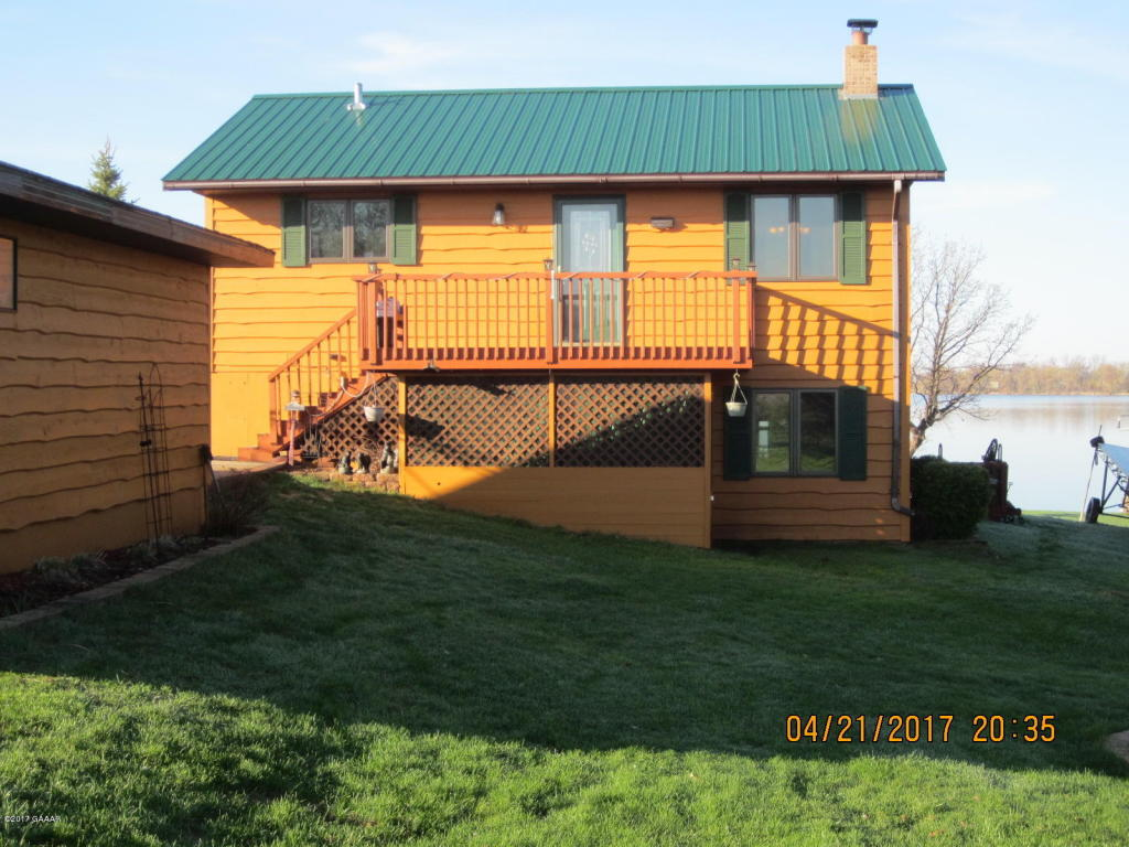 Photo of 29595 North Point Road  Ashby  MN