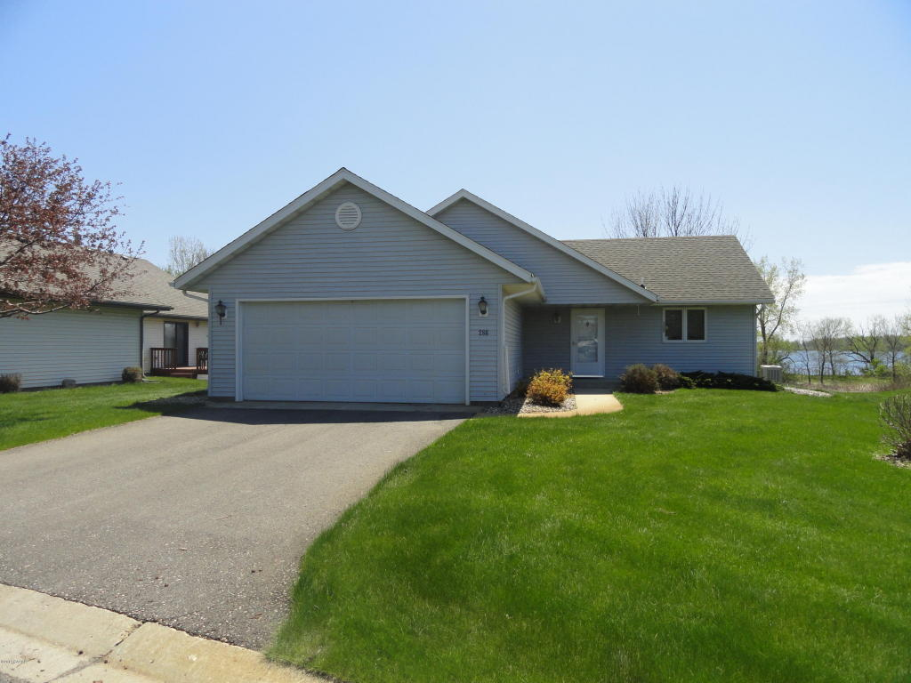 Photo of 286 Northbrook Circle  Alexandria  MN